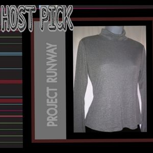 🌟Host Pick🌟 Lovely Top by Project Runway